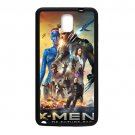 X-Men Logo Case for Samsung Galaxy Note 3