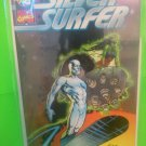 SILVER SURFER #1/2    (HI-GRADE)    (WITH COA)  Free shipping  **