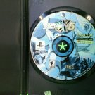 Megaman X5 Sony PlayStation PS1 Game Disc ONly