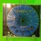 StarLancer  (Sega Dreamcast, 2000)