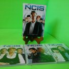 NCIS - The Complete Fifth Season (DVD, 2008, Widescreen) FAST FREE SHIPPING