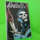 The Punisher #75 (Feb 1993, Marvel) FAST FREE SHIPPING