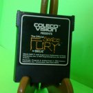 Colecovision: The Original  Space Fury FAST FREE SHIPPING