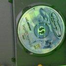 Hydro Thunder Sega Dreamcast Game Disc only