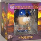 "Kidrobot Stan The Warrior - South Park The Stick Of Truth  3"" NEW Ships BOXED!"