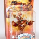 Skylanders Giants BOUNCER New Sealed SHIPS BOXED Same Day