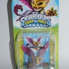 Skylanders Swap Force SCRATCH NEW Rare HTF Ships BOXED Same Day!