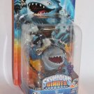 Skylanders Giants THUMPBACK New fACTORY Sealed SHIPS BOXED SAME DAY
