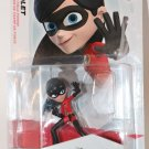 Disney Infinity 1.0 Violet Figure NEW Sealed Ships Same Day Boxed US VERSION