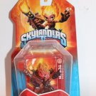 Skylanders Trap Team TORCH NEW SEALED SHIPS SAME DAY IN A BOX