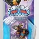 Skylanders Trap Team Cobra Cadabra NEW SEALED SHIPS SAME DAY IN A BOX