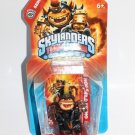 Skylanders Trap Team HOG WILD FRYNO New Sealed Ships Same Day!