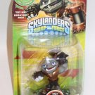 Skylanders Swap Force TRAP TEAM RUBBLE ROUSER NEW SEALED Ships Same Day