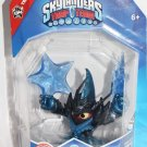Skylanders Trap Team Wave 2 Trap Master LOB-STAR Ships Same Day In A BOX!