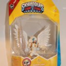 Skylanders Trap Team Trap Master KNIGHT LIGHT Wave 4 SHIPS In BOX In Hand NOW!