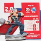 Disney Infinity 2.0 Marvel Avengers Thor Figure Ships Same Day In a BOX!