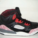 Nike Air Jordan IV.5 Spike - Black/White/Red