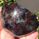 Gemstone Bowls Ruby Sapphire Kyanite Energy Healing Crystals Magic Stone Altar Bowl