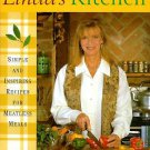 Linda's Kitchen: Simple and Inspiring Recipes for Meat-Less Meals, McCartney, Li