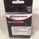 Innovera Cnpgi220pb Ink Cartridge - Black - Inkjet - 331 Page - 1 Each