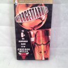 Unforgettabulls: The 6th NBA Championship Season of the Chicago Bulls [VHS]