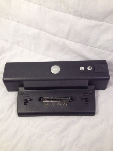 PRO1X DELL LAPTOP DOCKING STATION TO BE USED WITH PA-10