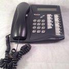 Tadiran Coral FlexSet 120D - Black Phone - free shipping/14 day warranty!