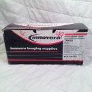 Innovera TN450 Compatible, Remanufactured Laser Toner, Black (IVRTN450)