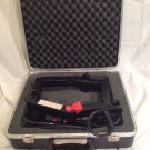 Amptran CT-50-1 Current Amp Probe w/ Case....nice!