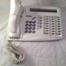 Sprint Tadiran Telecom FlexSet 280D Telephone Set