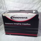 Innovera Remanufactured HP 507A Toner Cartridge - IVRE400A