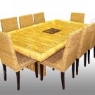 Castellano Dining Set Furniture