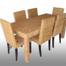 Victoria Dining Set Furniture
