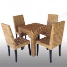 Cancun Dining Set Furniture