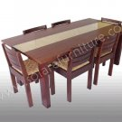 Kona Dining Table Set Furniture