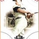 HARMON KILLEBREW 2008 Donruss Threads Baseball Card #30 Minnesota Twins FREE SHIPPING