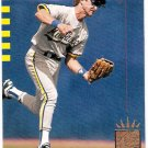 ROBIN YOUNT 1993 Upper Deck SP Baseball Card #72 Milwaukee Brewers FREE SHIPPING Baseball