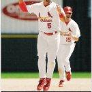 ALBERT PUJOLS 2004 Upper Deck Card #160 St Louis Cardinals FREE SHIPPING Baseball 160
