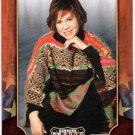 VICKI LAWRENCE 2009 Donruss Americana Card #38 Mama's Family FREE SHIPPING Hannah Montana Burnett
