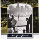 2008 Upper Deck YANKEE STADIUM Legacy Collection INSERT Card #1690 New York Yankees FREE SHIPPING