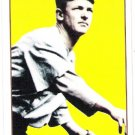 CHRISTY MATHEWSON 2009 Topps 206 Card #237 New York Giants FREE SHIPPING Baseball