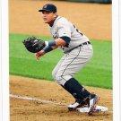 MIGUEL CABRERA 2010 Bowman 1992 Throwback INSERT Card #BT47 Detroit Tigers FREE SHIPPING Baseball