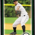 JENRRY MEJIA 2010 Bowman ROOKIE Card #197 New York Mets FREE SHIPPING 197 RC