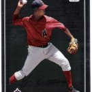 JEAN SEGURA 2010 Bowman CHROME Prospects 1st Year ROOKIE Card #BCP7 Anaheim Angels FREE SHIPPING