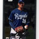 NOEL ARGUELLES 2010 Bowman CHROME Prospects 1st ROOKIE Card #BCP217 Kansas City Royals FREE SHIPPING