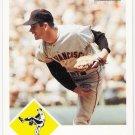 GAYLORD PERRY 2003 Fleer Tradition SHORT PRINT Card #84 San Francisco Giants FREE SHIPPING Baseball