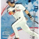 NOMAR GARCIAPARRA 2002 Fleer E-X Card #74 Boston Red Sox FREE SHIPPING Baseball 74