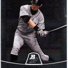 ICHIRO SUZUKI 2010 Bowman Platinum Card #44 Seattle Mariners FREE SHIPPING Baseball 44