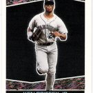 KEN GRIFFEY JR 1993 Topps Black Gold INSERT Card #33 Seatlle Mariners FREE SHIPPING Baseball 33
