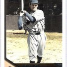GEORGE SISLER 2011 Topps Lineage Card #27 St Louis Browns FREE SHIPPING 27 Baseball Retired